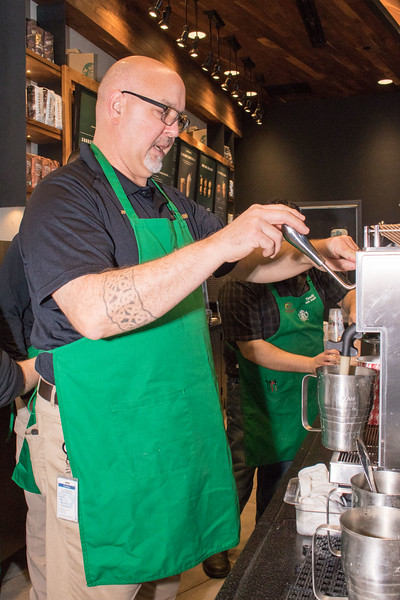 MSP Coffee with a Cop_Starbucks-4960