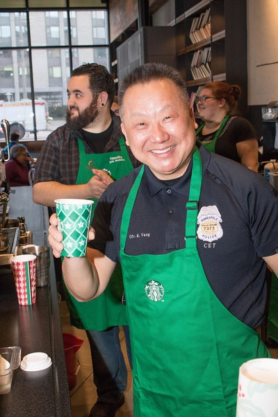 MSP Coffee with a Cop_Starbucks-4955
