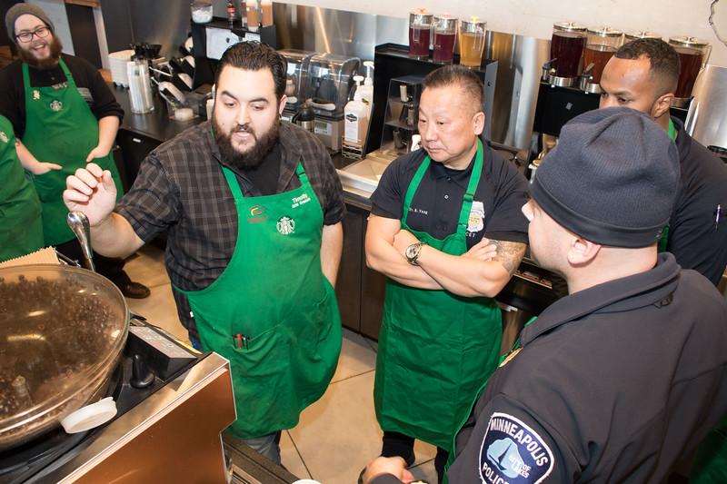 MSP Coffee with a Cop_Starbucks-4945