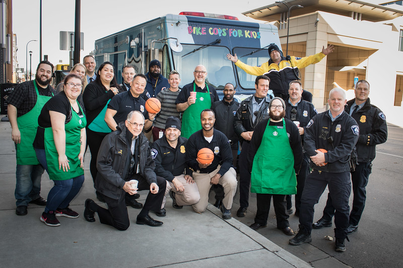 MSP Coffee with a Cop_Starbucks-4973