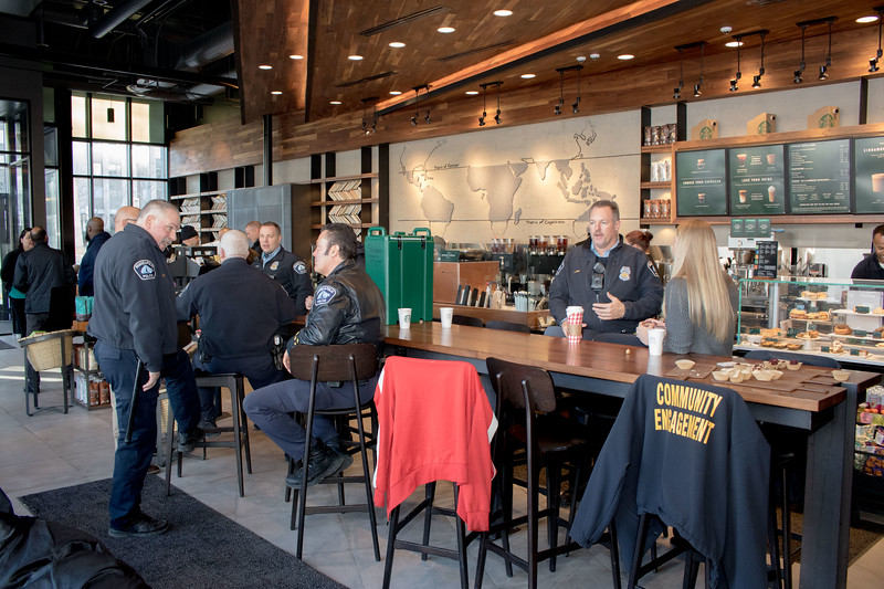 MSP Coffee with a Cop_Starbucks-4968