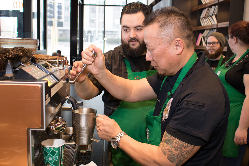 MSP Coffee with a Cop_Starbucks-4950