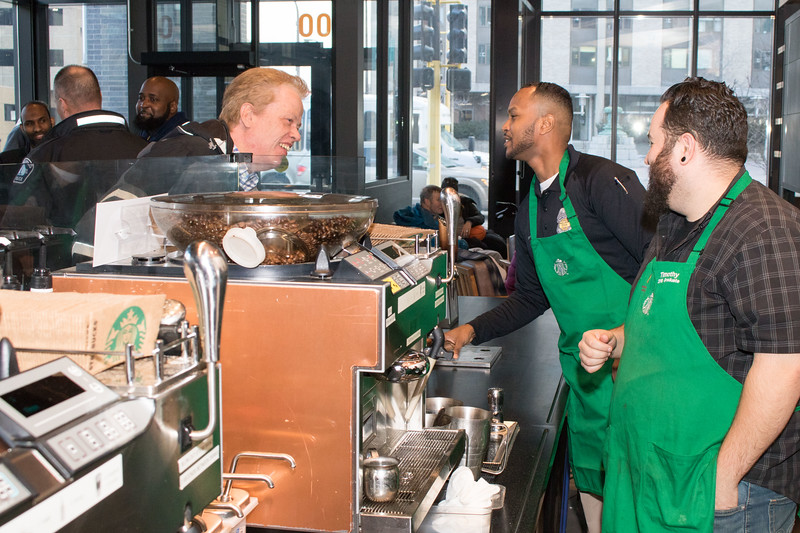 MSP Coffee with a Cop_Starbucks-4958