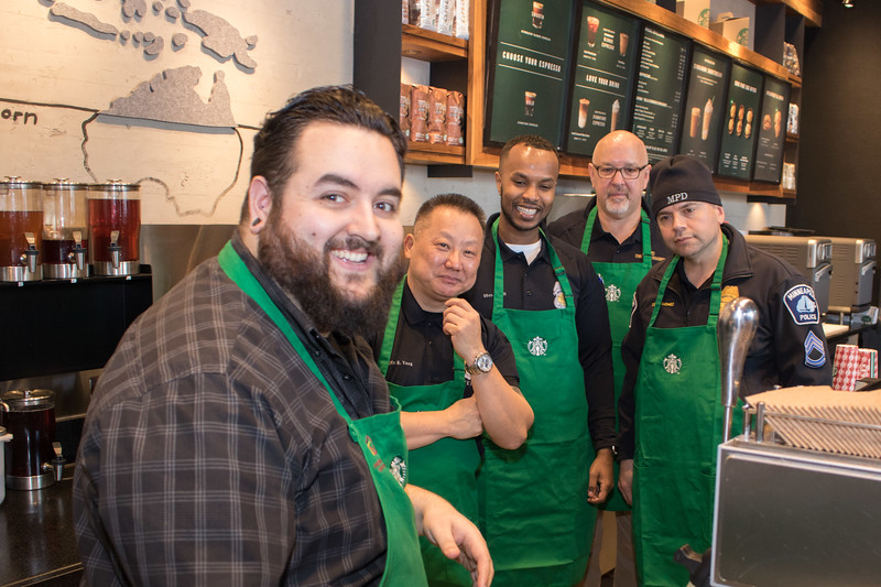 MSP Coffee with a Cop_Starbucks-4942