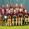 Womens Champions - TCWSL Grey!