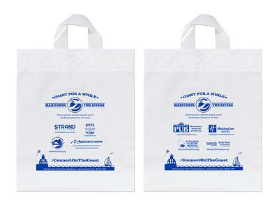 Promo Bag Art