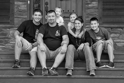 Daniel_Berry_Photography_Stark_Family -4