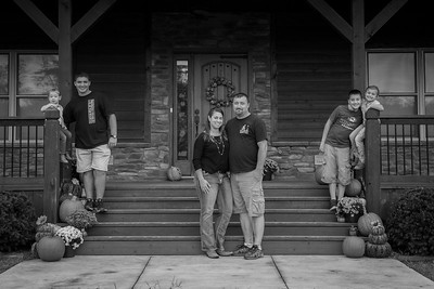 Daniel_Berry_Photography_Stark_Family -6
