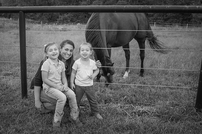 Daniel_Berry_Photography_Stark_Family -26