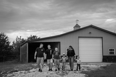 Daniel_Berry_Photography_Stark_Family -10