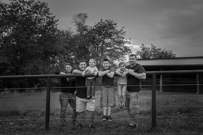 Daniel_Berry_Photography_Stark_Family -12