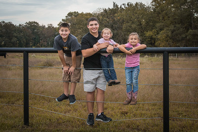 Daniel_Berry_Photography_Stark_Family -17