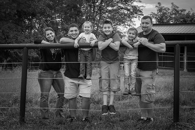 Daniel_Berry_Photography_Stark_Family -14
