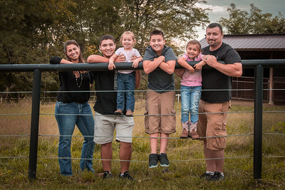 Daniel_Berry_Photography_Stark_Family -13