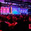 Starkey Foundation Gala