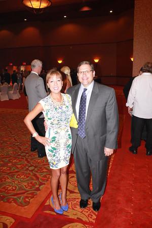 Cindy and Duncan MacNaughton 2