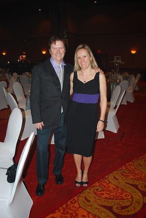 Matt and Jane Ewing (1)