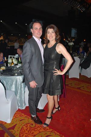 Eric and Elda Scott (1)