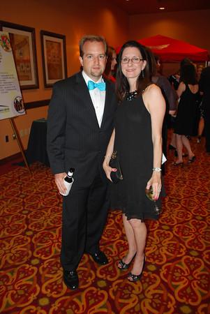 Jason and Jennifer Stringfellow (1)