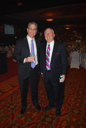 Chris Lamson and Steve Schotta (1)