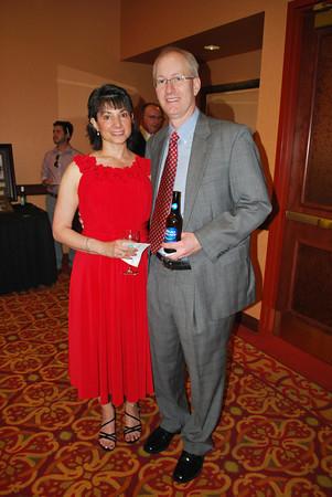 Mike and Karen Schwarz (1)