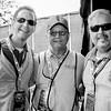 Sunday 08-31-14. ORAL-B 500 2014 Atlanta Motor Speedway Photo By Walter Mallard
