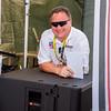 Sunday 08-31-14. ORAL-B 500 2014 Atlanta Motor Speedway. Photo By Walter Mallard