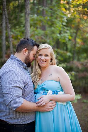 Starnes Maternity 2017