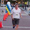 Starry Night 8.5K - 2016