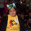 ©2017 Danielle Brown Photography - Pediatric Brain Tumor Foundation - Starry Night 5K 2017