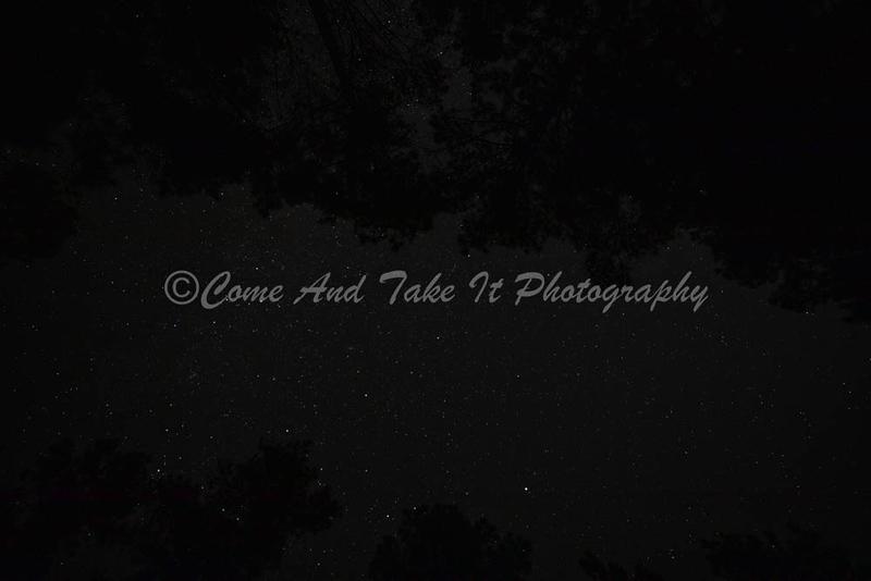 Starry Night-1