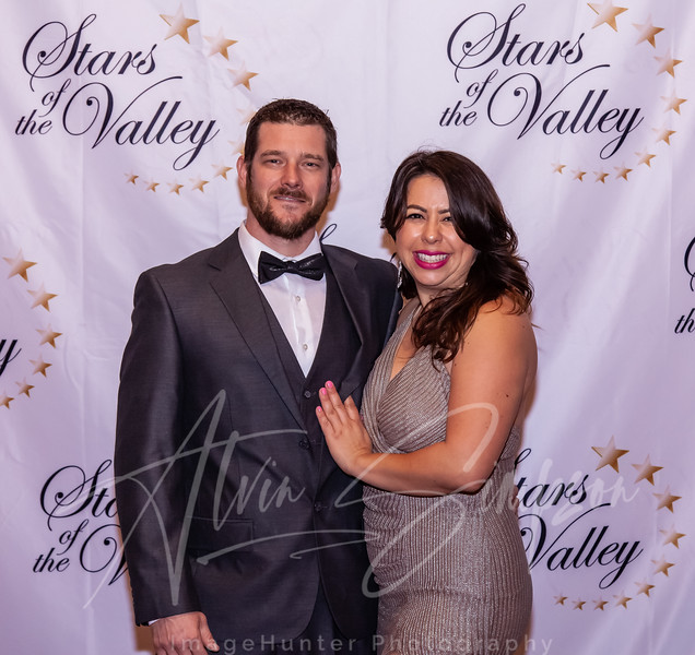 Stars Of The Valley 084.jpg