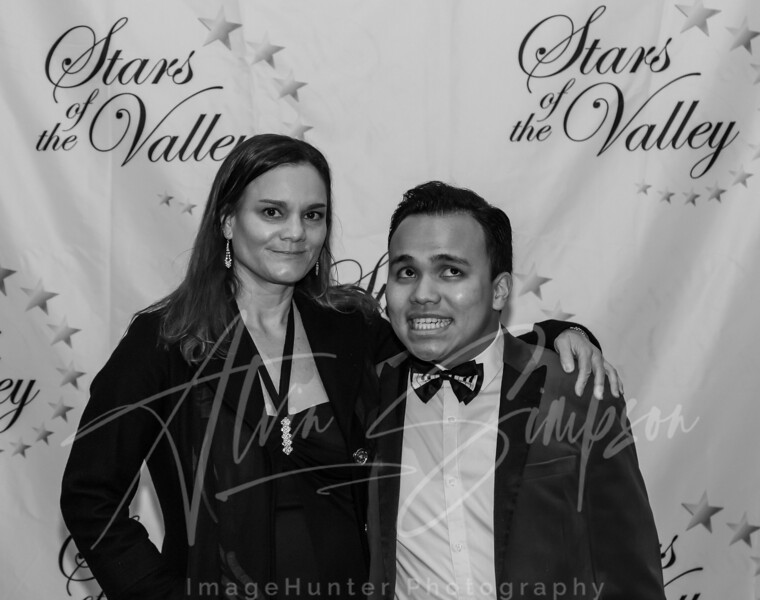 Stars Of The Valley 079.jpg