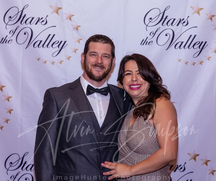 Stars Of The Valley 083.jpg