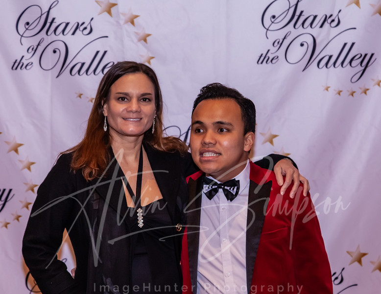 Stars Of The Valley 078.jpg