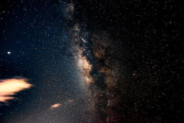 Maui-Milkyway-CenterofGalaxy2018-2