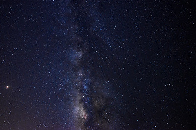 Maui-Milkyway-CenterofGalaxy2018-9