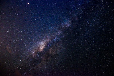 Maui-Milkyway-CenterofGalaxy2018-8