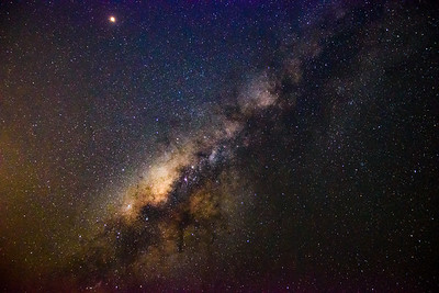 Maui-Milkyway-CenterofGalaxy2018-1