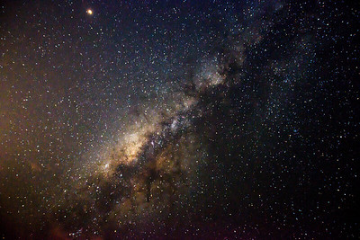 Maui-Milkyway-CenterofGalaxy2018-5