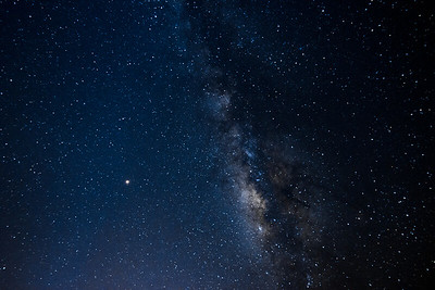 Maui-Milkyway-CenterofGalaxy2018-12