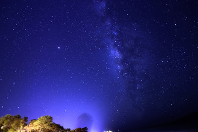 Maui-Milkyway-CenterofGalaxy2018-10