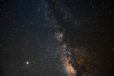Maui-Milkyway-CenterofGalaxy2018-7