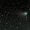 Comet C/2013 US 10 Catalina