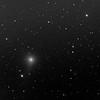 Comet C/2015 ER 61