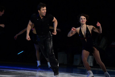 2011 SOI East Rutherford