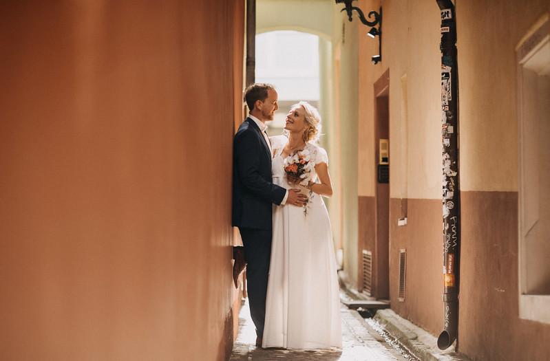 PENG! wedding photography / www.peng.photography