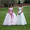 "<a href=""http://www.joeltysonphotography.com"">Denver Colorado Quinceanera Photographer</a>"