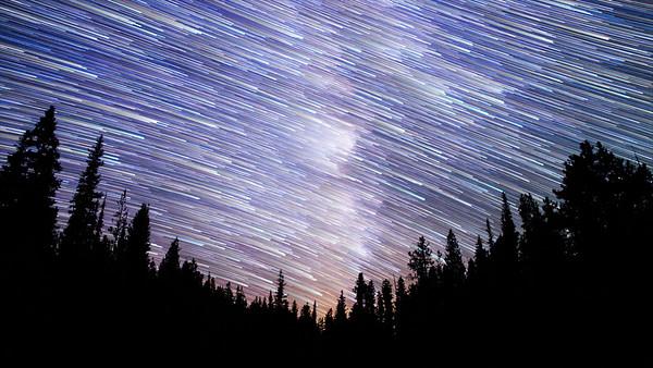 Clarke Lake Comets 2016