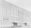 Hallera nr  15 kino Lwów 03